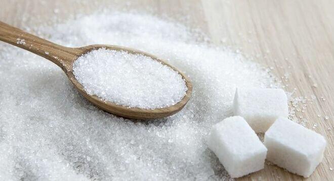 azúcar en el embarazo
