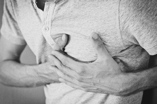 Hipo crónico: ¿es posible tratarlo?