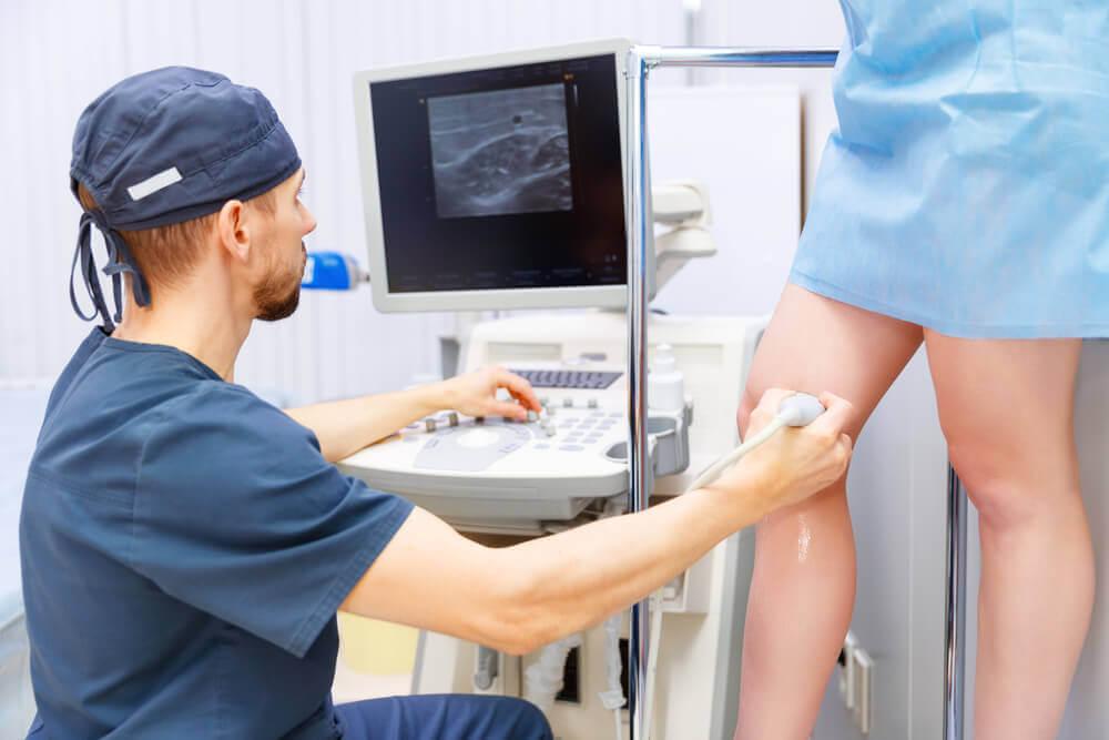 Tratamientos de las lesiones vasculares