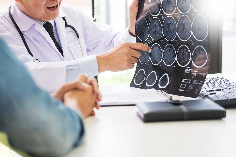La deficiencia de vitamina A se vincula con enfermedades neurodegenerativas