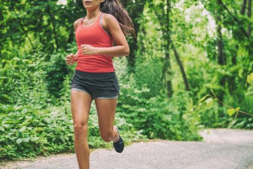 Consejos para salir a correr después del confinamiento