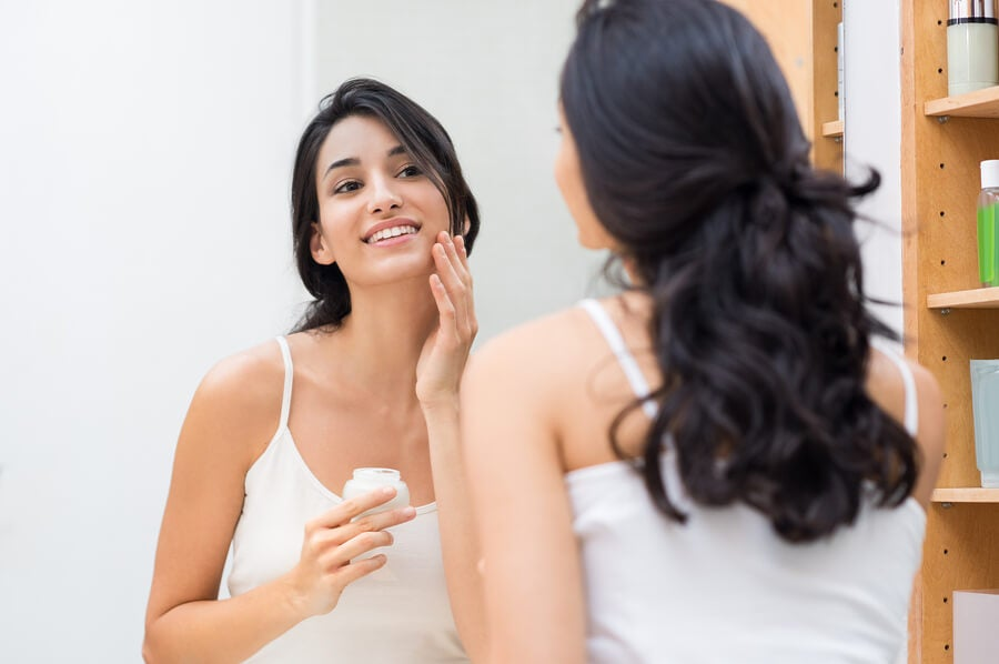 Beneficios del ácido hialurónico para la piel