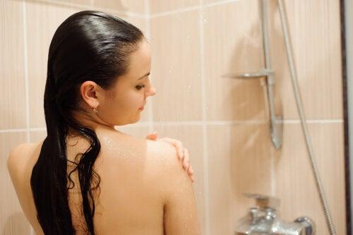 Higiene después del sexo: ¿qué tener en cuenta?