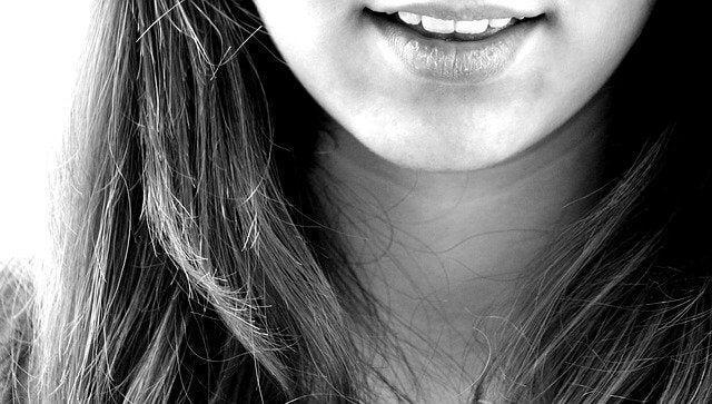 Las infecciones orales afectan al corazón