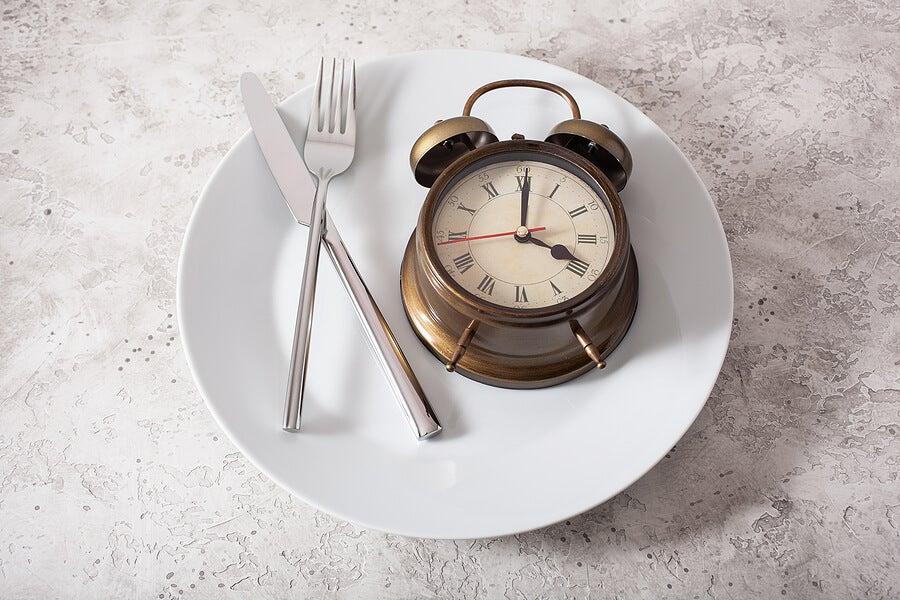 Dieta baja en calorías para la insuficiencia cardíaca