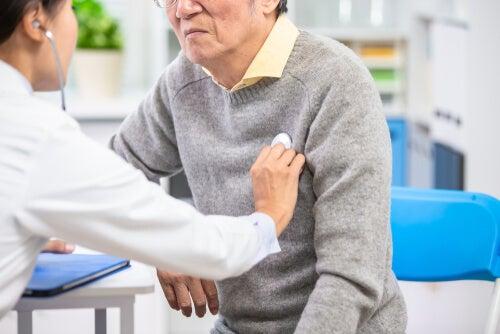 ¿Qué es el síndrome de Wolff Parkinson White?