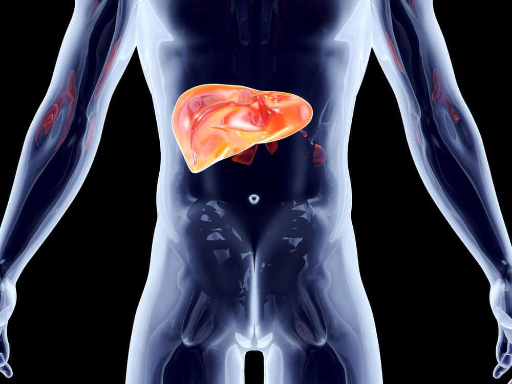 ¿Qué es la cirrosis biliar primaria?