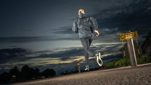 Hacer ejercicio antes de dormir: ¿es recomendable?