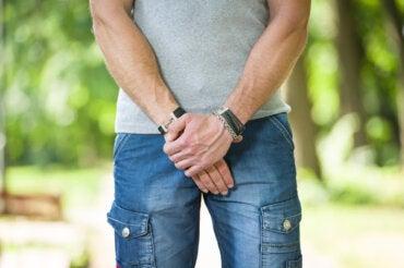 ¿Cómo saber si tienes fimosis?