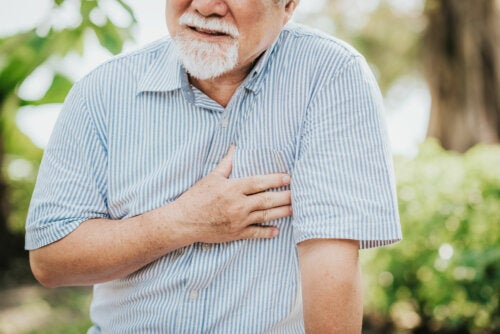 El síndrome de preexcitación ventricular