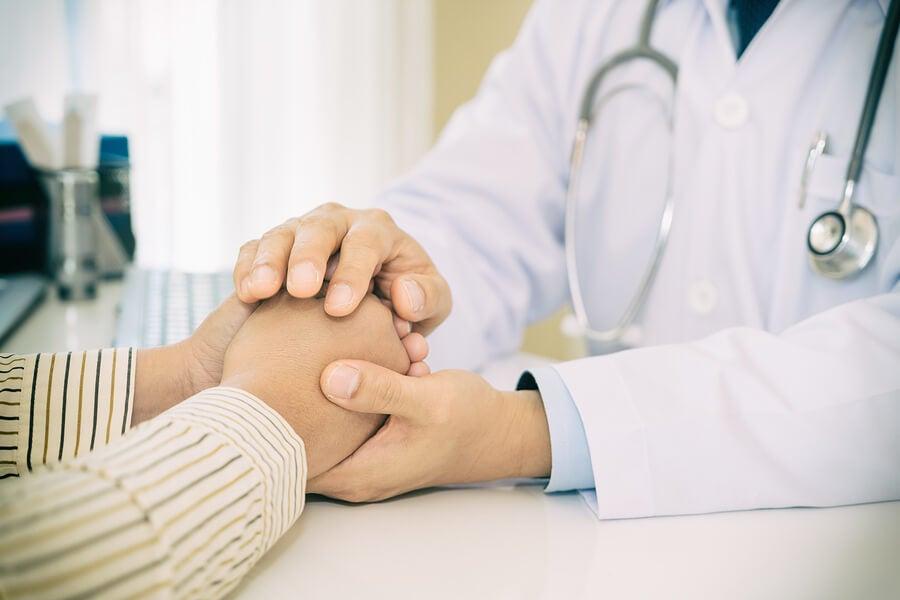 Reconocer cuánto quiere saber el paciente
