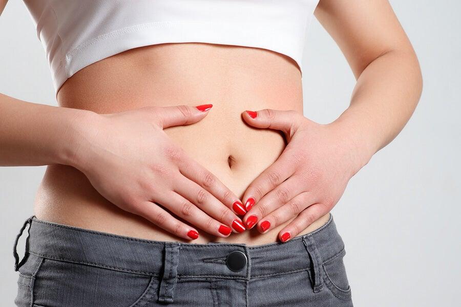 Las 8 mejores formas de facilitar la digestión