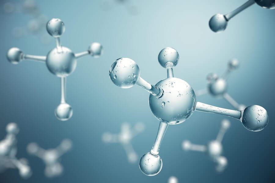 """¿Qué son los péptidos de colágeno"""""""