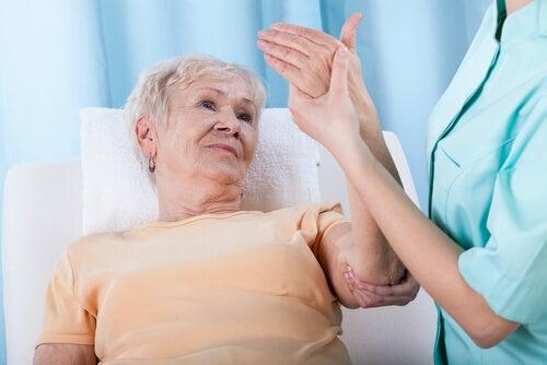 Factores de riesgo de la osteoporosis