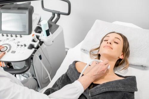 Hipotiroidismo subclinico: síntomas y tratamiento