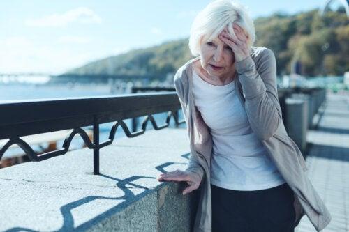 Vértigo postural: ¿cómo prevenirlo y tratarlo?