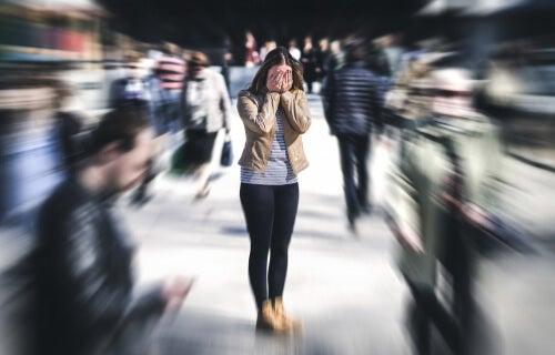 Diferencias entre psicosis y esquizofrenia