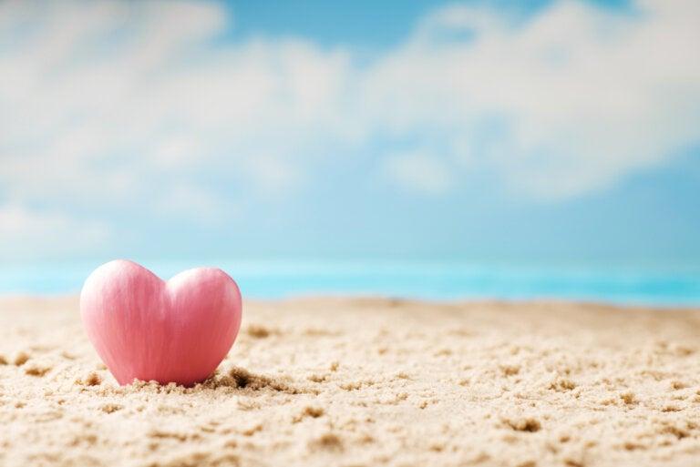 ¿Cómo afecta el verano la salud cardiovascular?
