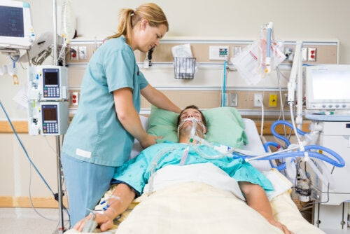 Sepsis meningocócica, una grave enfermedad a conocer