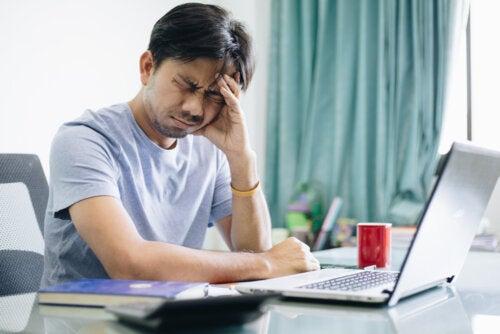 3 recomendaciones para bajar el cortisol