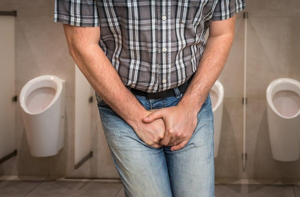 Las infecciones urinarias y su contexto