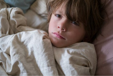 Insomnio en niños: cómo ayudarles a que duerman mejor