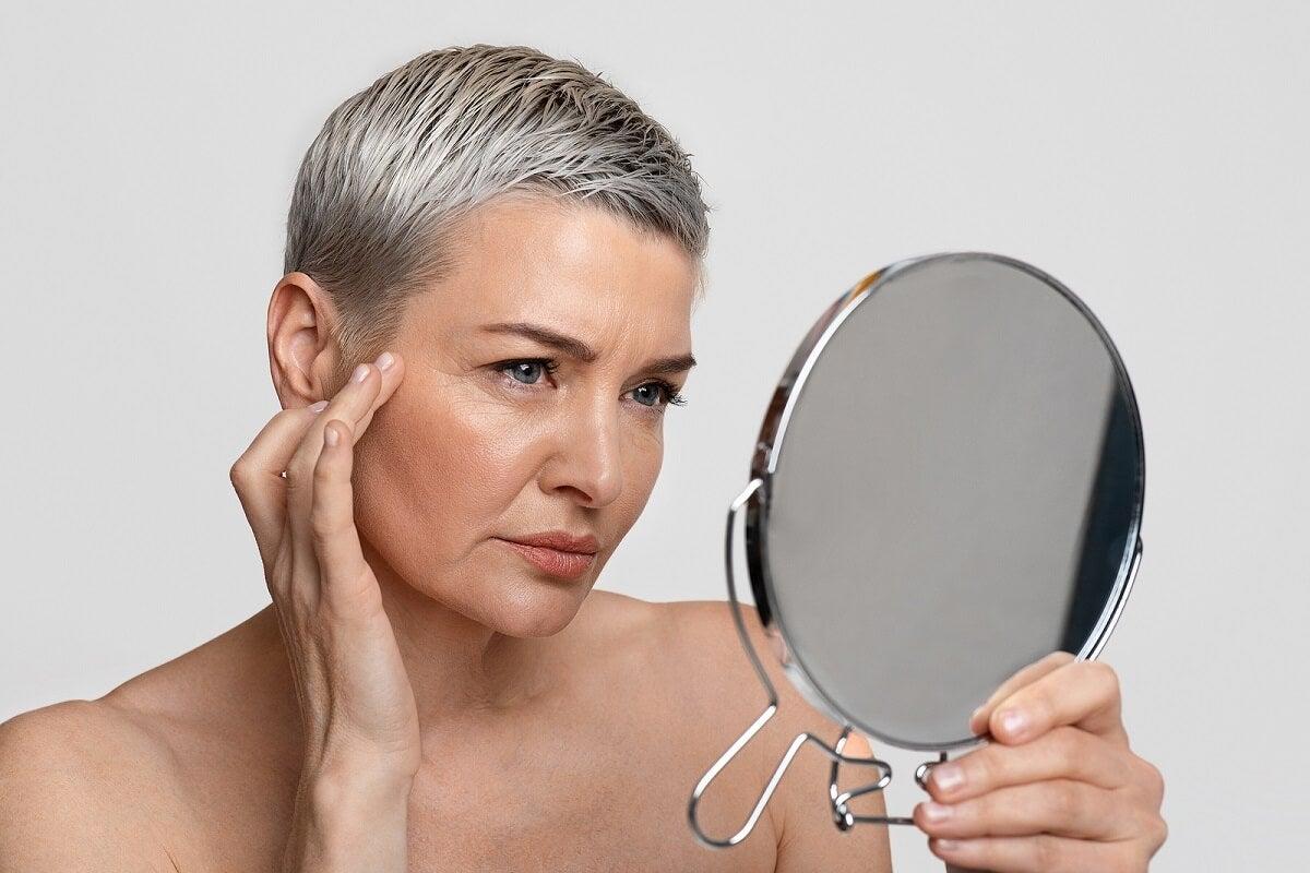 Cuáles son los tipos de arrugas
