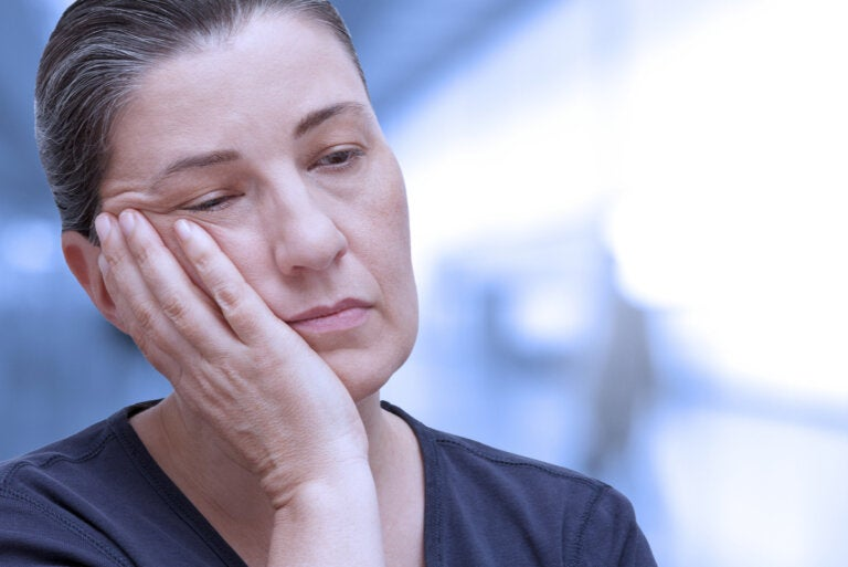 Tipos y grados de narcolepsia