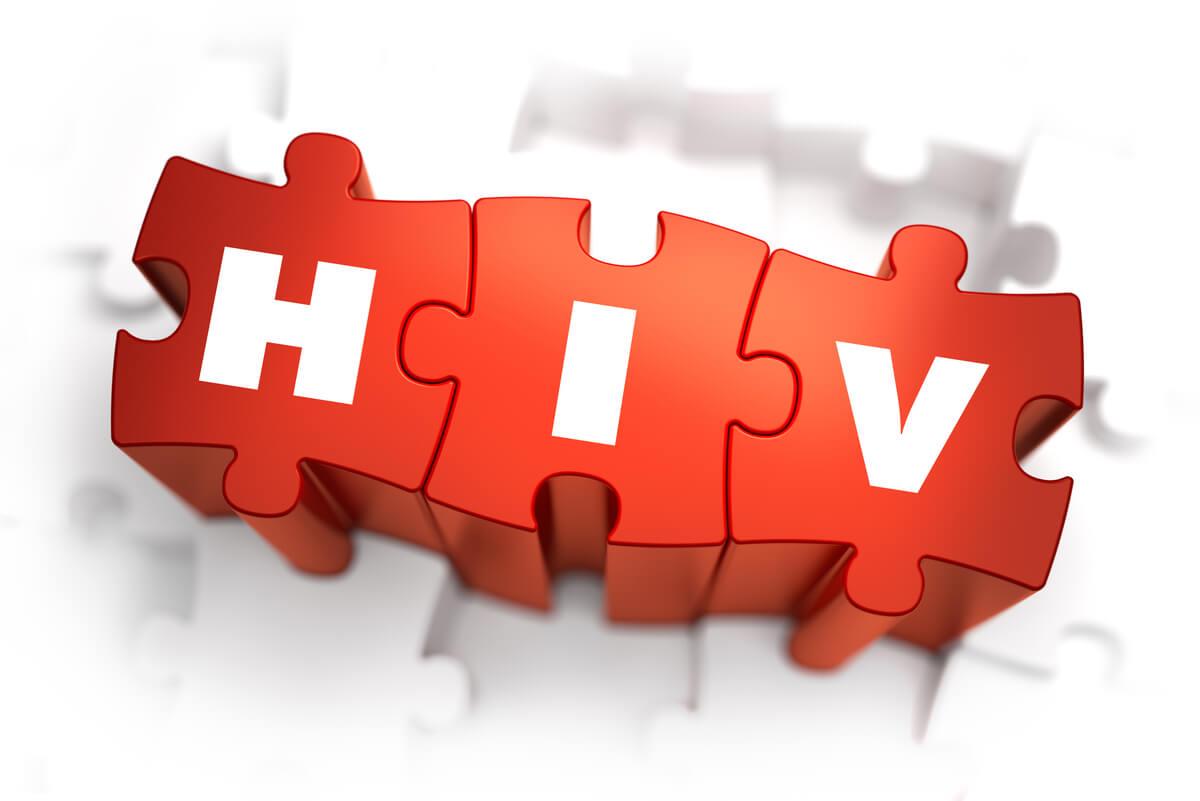 VIH es virus de inmunodeficiencia humano