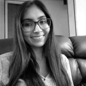 Julieth Andrea Quiroga Torres