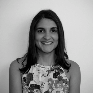 Maria Alejandra Morgado Cusati