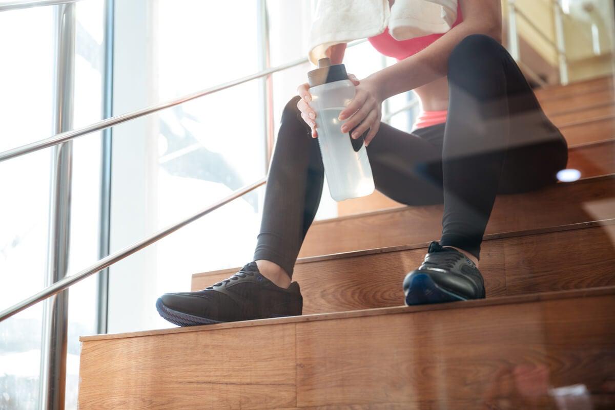 """Desbalance muscular: ¿por qué ocurre y cómo corregirlo"""""""