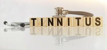 ¿Cuáles son las causas del tinnitus?