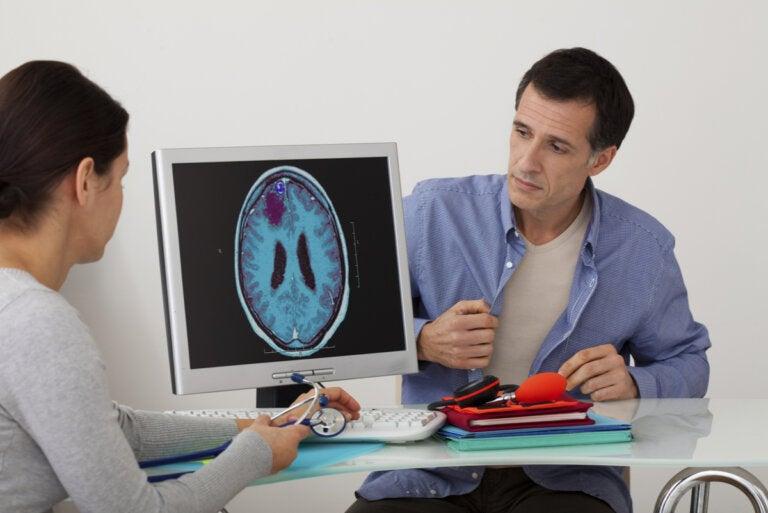 Tratamientos para el meningioma