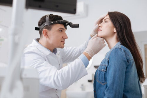 ¿Qué es y en qué consiste la turbinoplastia?