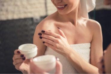 10 posibles efectos del resveratrol en la piel