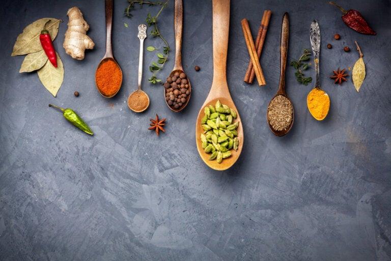Dieta ayurvédica: ¿qué es y cuáles son sus beneficios?