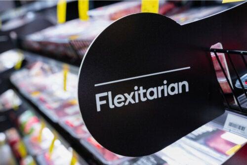 Dieta flexitariana: ¿qué es y cuáles son sus beneficios?