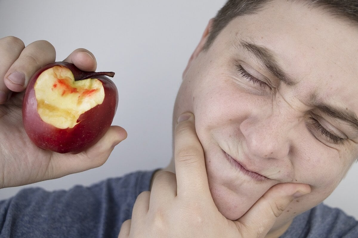 ¿Cómo evoluciona la periodontitis?
