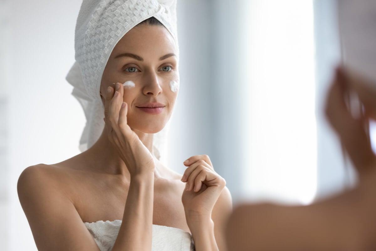 ¿Para qué sirven las cremas con retinol?
