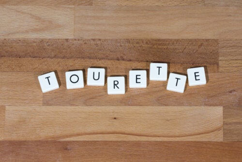 Tratamiento del síndrome de Tourette