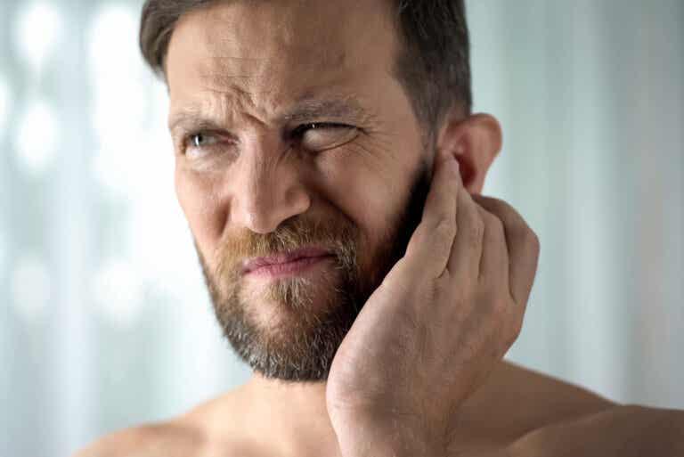 Neurinoma del acústico: síntomas y tratamiento