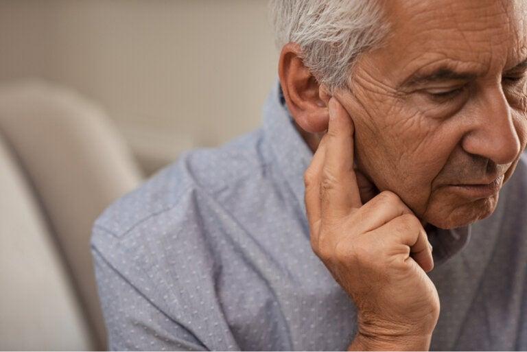 ¿Qué es el barotrauma de oído y cómo evitarlo?