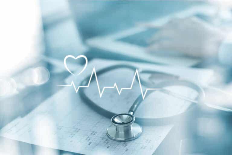 Cirugía a corazón abierto: todo lo que debes saber
