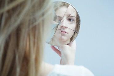 Esquizofrenia: síntomas y causas