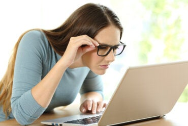 Tipos de astigmatismo y sus tratamientos