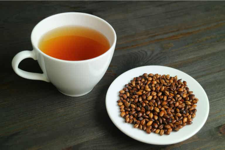 Beneficios del té de cebada y cómo prepararlo