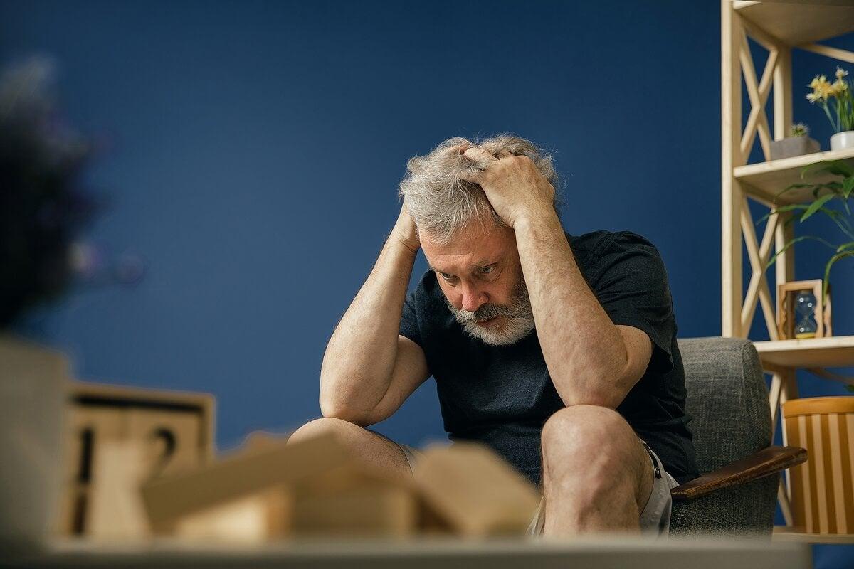 Causas y tratamientos del trastorno delirante