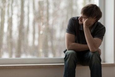 La depresión existencial: cuando la vida pierde su sentido