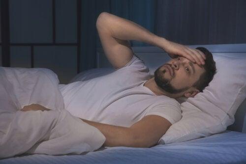 Ortosomnia: la obsesión por dormir bien